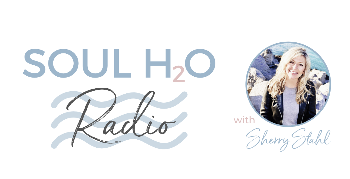 Welcome To Soul H2O Radio!