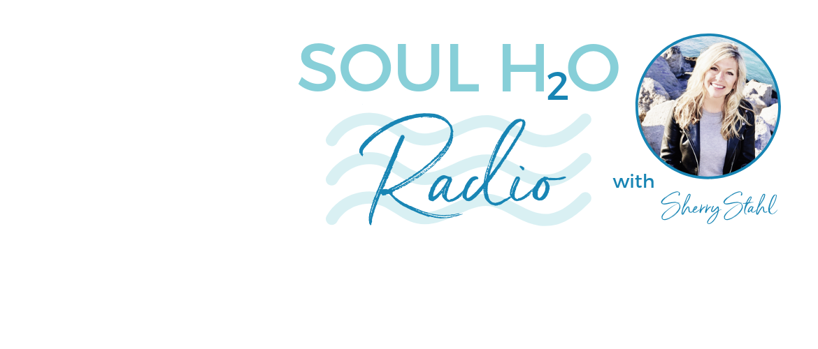 SOUL H2O WEBSITE HEADER WITH SS -FAR RIGHT.png