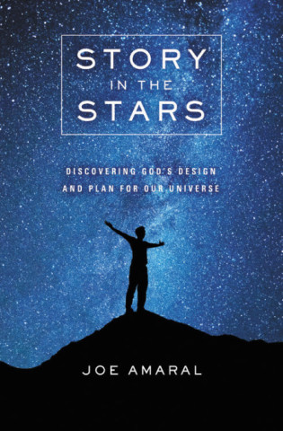 Soul H20 Book Story In the Stars