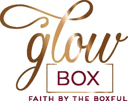 Soul H2O - Glow Box
