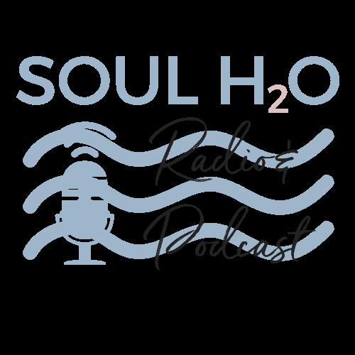 Soul H2O